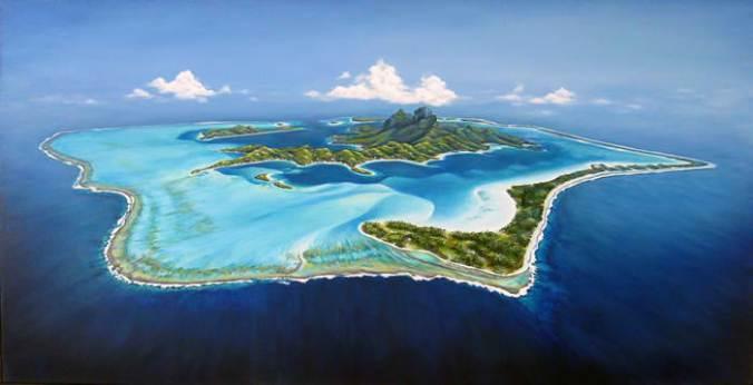 bora-bora-island-2