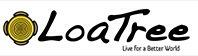 Loatree logo