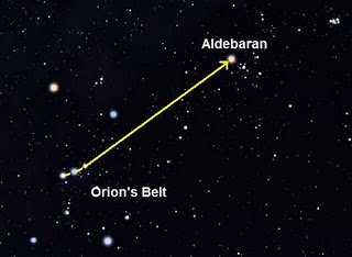 orion_belt_to_aldebaran