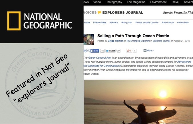 Featured in Nat Geo for video pic_cropped