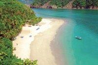 Isla-Tortuga-Puntarenas1
