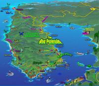map-osa-peninsula