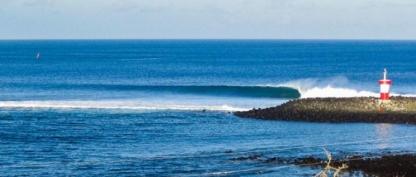 surf carolla2