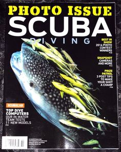 cover-scuba-diving-mag