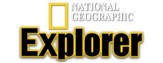 nat geo explorers.jpeg