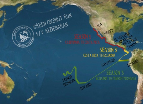 pacific-ocean-satellite-map-with-3-seasons-route