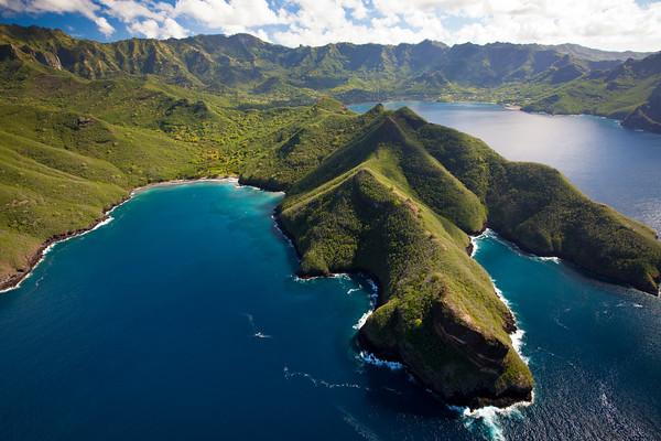 """""""NUKU HIVA / MARQUESAS ISLANDS 2012"""""""