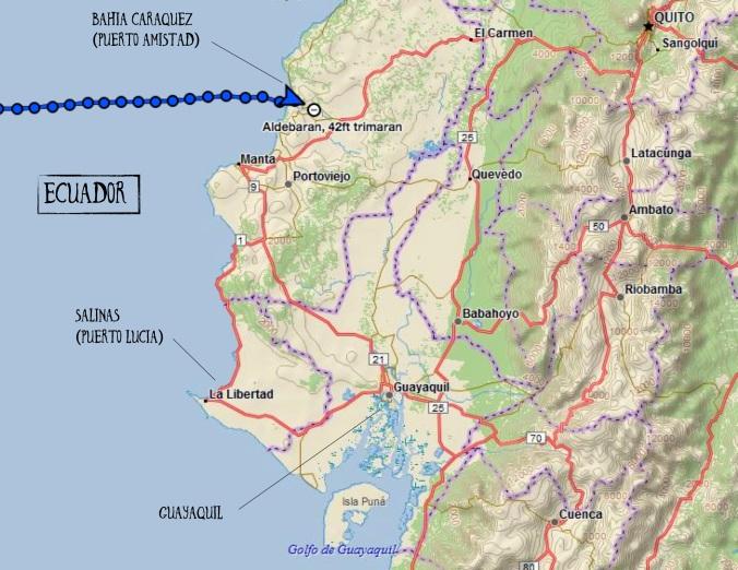 map-bahia-salinas-guayaquil