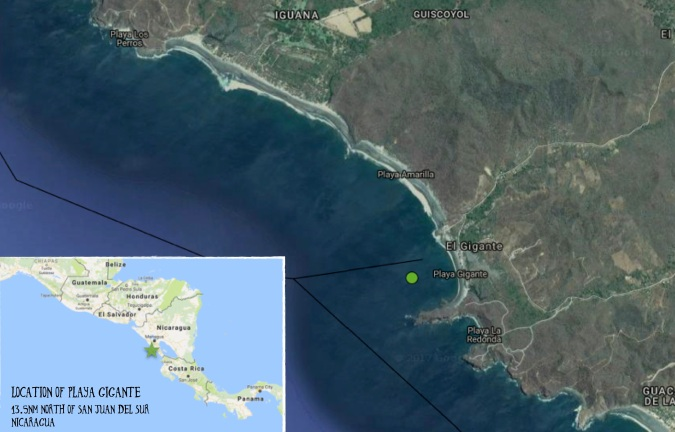 map-playa-gigante-location