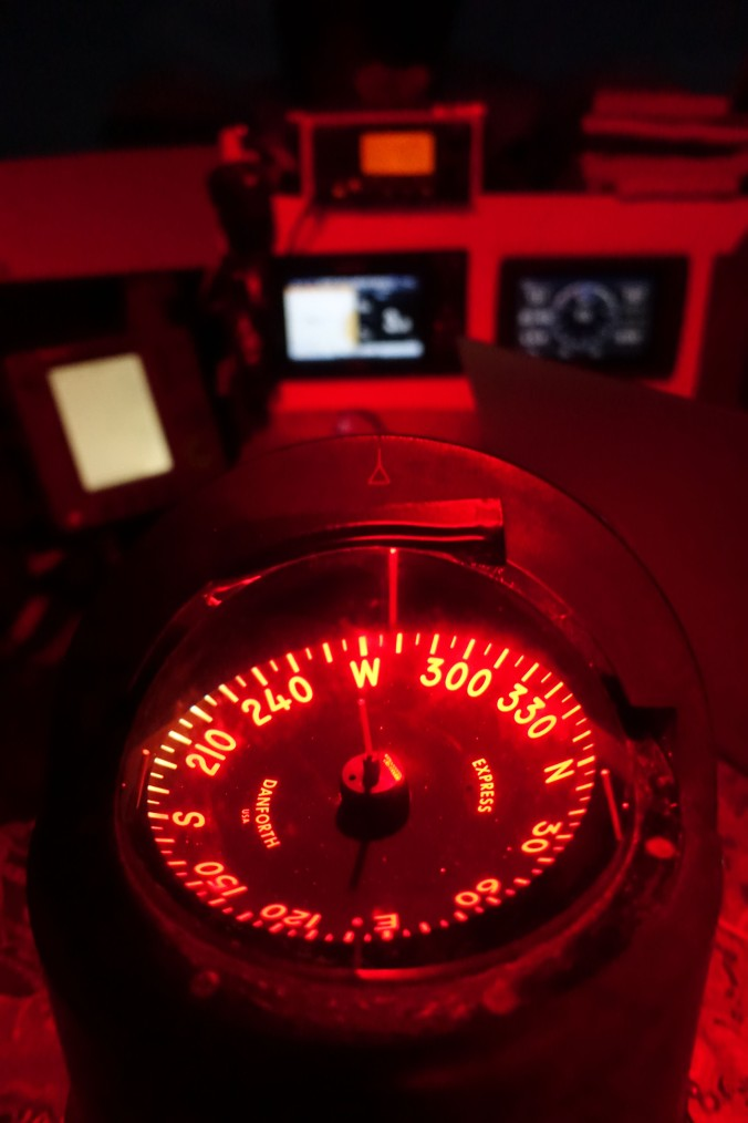 night-passage-with-compass