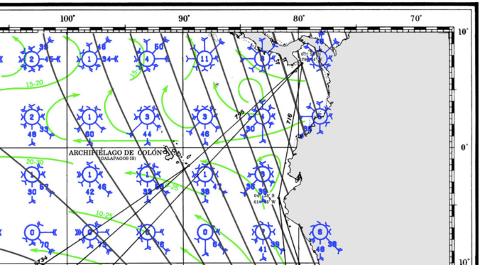 pilot-chart-january