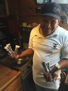 ramon-with-kind-bars-for-his-6-kids