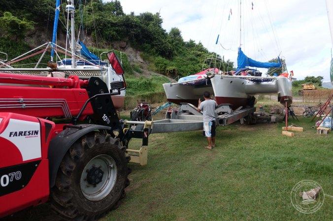 Boatyard Marquesas-01436